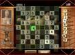 Sudoku Bondage: Tied Up and Bound