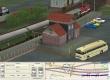 EEP Virtual Railroad 5