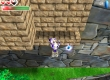 Axys Adventures: Truth Seeker Battle Against the Lies, The