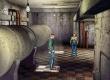 PrisonServer: The Online Prison