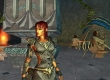 EverQuest: The Serpent's Spine