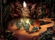 Al Emmo & the Lost Dutchman's Mine
