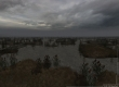 S.T.A.L.K.E.R.: Тень Чернобыля