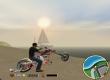 Outlaw Chopper