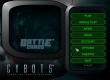 BattleCards: Cybots