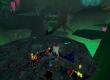 KrabbitWorld Labyrinth