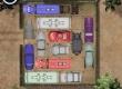 Cars: Radiator Springs Adventures