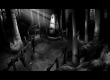 Lost Crown: A Ghosthunting Adventure, The