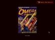 Omega Syndrome, The