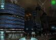 Utopia City