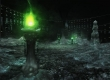 Final Fantasy 11: Treasures of Aht Urhgan