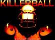 Killerball