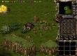 Kingdom Under Fire: War of Heroes