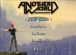 Another World Collector's Edition