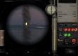 Seawolves: Submarines on Hunt