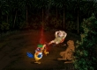Попугай Кеша: Сокровища Эльдорадо