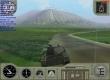 Т-72: Балканы в огне