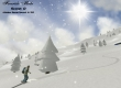 Stoked Rider Big Mountain Snowboarding