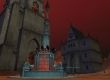 EverQuest: Prophecy of Ro