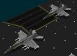 F/A-18 Operation Iraqi: Freedom