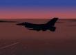 Falcon: Operation Infinite Resolve