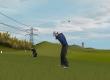 Gametrak: Real World Golf