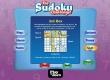 Sudoku Challenge!, The
