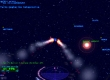 Flying Range 2: Long Way Home
