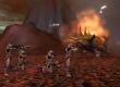 Star Wars Galaxies: Trials of Obi-Wan