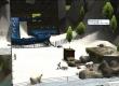 RollerCoaster Tycoon 3: Wild!