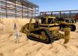 Caterpillar Construction Tycoon
