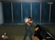 FBI: Hostage Rescue