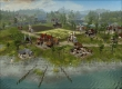 Settlers: Heritage of Kings Legends, The