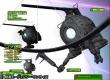 UniversalCentury.net: Gundam Online