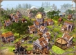 Settlers 2 Gold Edition, The