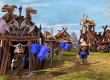 Settlers 2: The Next Generation The Vikings, The