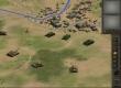 Русский фронт 2