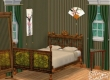 Sims 2: Deluxe, The