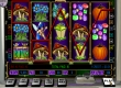 Reel Deal Slots: Bonus Mania!