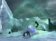Lost Planet: Extreme Condition Colonies