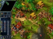 Settlers 3: Quest of the Amazons, The