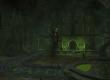 EverQuest 2: Desert of Flames