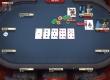 World Class Poker with T.J. Cloutier