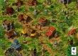 Settlers 4, The