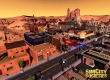 SimCity Societies Destinations