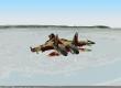 Flanker 2.0: Combat Flight Simulator