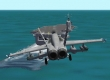 Flight Deck 2