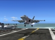 Flight Deck 4