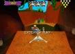 Flintstones Bedrock Bowling, The