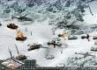 Карибский кризис: Ледниковый поход